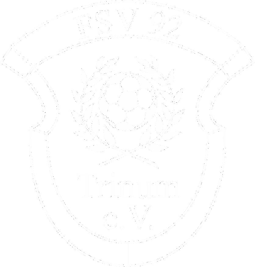FSV 92 Trinum e.V.