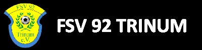 FSV Trinum 92